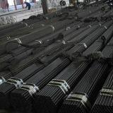 ملحومة دقة [ستيل بيب] مع [5.8م12م] طول من الصين مموّن