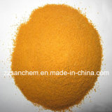 PAC/Polyaluminium het Chloride van uitstekende kwaliteit 28%Min30%Min voor Water