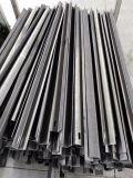 태양 전지판 부류 또는 설치 구조 광전지 Stents