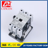 voor AC gelijkstroom van de Generator Cjx1 Schakelaar (AC220V 380V DC24V 48V 110V 415V 500V 630V)