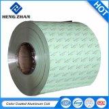 装飾的な天井のための1100h24/H26アルミニウムコイル