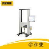 Digital de alta precisão instrumento universal de ensaio de tracção