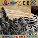 Aluminiumrohr der Legierungs-1060 des ring-H112 für Kühlraum-und Luft-Zustand