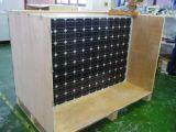 mono comitato solare 270W per sul sistema di /off-Grid PV