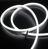 IP65 60LED/M5050/2835 SMD гибкие светодиодный индикатор LED неоновой лампы Рождества