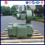 Z, Z4 Siries Metallurgical DC Motor, Rolling Mill DC Motor