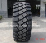 Radial-OTR Reifen-Maschinen-Gummireifen-Schlussteil-Gummireifen E3/L3 17.5r25 20.5r25 26.5r25