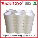 Wasserbasierter BOPP acrylsauerklebstreifen