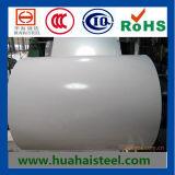 Экспорт Color-Coated /катушки PPGI оцинкованной стали