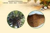 Het Meubilair van de slaapkamer - het Meubilair van het Hotel - het Meubilair van het Huis - Zitkamer Sofabed - de Vezel van de Palm