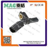 Mag3265 6q0927804A 6q0927804bの自動ABSセンサー