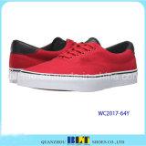 Zapatos Top Shop escaparate Ocio Confort para la Mujer
