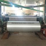 5X5мм70GSM используется сетка из стекловолокна для композитных материалов