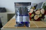 Siero multifunzionale di bellezza, con Mt& Hv2, prodotto di cura di pelle biologico