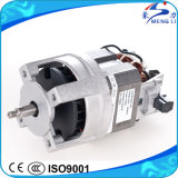 China-Fabrik-Nahrungsmittelprozessor-Universalserien-Mischmaschine-Motor (ML-9550-220)