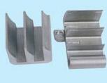 Type stratifié stator de faisceaux et laminage de rotor estampant, laminage de rotor de stator d'induit