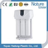 Аттестация CB, CE, UL и фильтр питьевой воды установки стойки