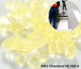 도로 표하기 페인트 Hl100-4를 위한 열가소성 C5 석유 수지