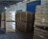 Tp105-Powder покрывая чисто затвердитель Primid смолаы полиэфира для покрытия порошка