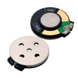 Minitelefon-Lautsprecher-Empfänger Fernsehapparat-Empfänger