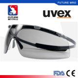 18g Uvex Lunettes de sécurité confortable super léger brouillard Lunettes de protection anti-rayures