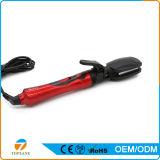 Автоматический электрический фен для завивки волос Magic для завивки волос и волос Curl машины для красоты