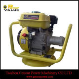 최신 Sale 5.5HP 168f Gasoline Engine Concrete Vibrator