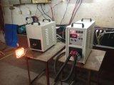 Hochfrequenzinduktions-Heizungs-Maschine Hf-40kw