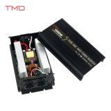 110V ACトラックRV/Motorhomeインバーターへの情報処理機能をもった力インバーター1000W 12V DC