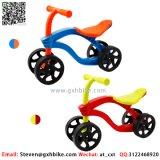 Mini bicicleta del balance del bebé/barato bici de interior del balance de los niños