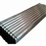 Dx51d+AZ60 Galvalume folha de metal corrugado