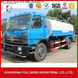 Dongfeng LHD/Rhd 4X2 12000L Spray Water Truck/Water Tank Truck Price Lowest