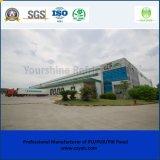 150mm Painel de Sala de Armazenagem Fria famoso produzido na China desde 1996
