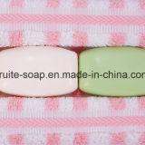 グリセリンの抗菌性の浴用石鹸清潔になる棒