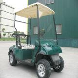 Ristar 2 Auto rse-2026 van de Golfclub van Zetels Elektrische
