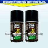 Parfum citron ménage aérosol spray insecticide