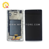 Индикация LCD вполне для Stylus LG G4 мобильного телефона