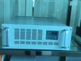 Inverter der Sonnenenergie-300W~5000W für beweglichen Hauptgebrauch