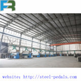 250*50 Steel Plank for Construction