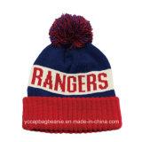 Cappelli/cappello del Beanie/cappello lavorati a maglia di inverno