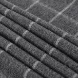Sjaal van het Kasjmier van de Sjaal van het Kasjmier Alashan van 100% Superfine