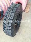 Hankook Radial-LKW-Reifen-schlauchlose Gummireifen 385/65r22.5-22pr 315/80r22.5 315/70r22.5