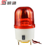 St-5082 de Auto die van de professionele LEIDENE van de Fabriek Flits van het Signaal 1.5W Lichte Fabriek met Correcte 90dB waarschuwen