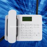 Telefoon van de Kaart van GSM/CDMA 2g SIM de Draadloze Mobiele