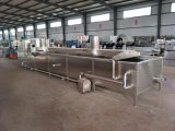 Automatic Industrial Food Sterilization Machine
