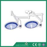 의학 LED Shadowless 운영 램프 (MT02005E65)