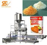 Panko migalhas de pão máquinas da Máquina