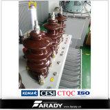трансформатор 11kv 11kv 415V трехфазный понижение