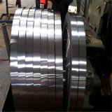 최신 DIP Galvanized Steel Coil/Gi Strip 또는 Galvanized Steel Strip