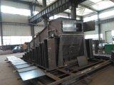 Productie van de Apparatuur van het Onderzoek/de Directe Machine van het Onderzoek van de Levering van de Fabriek/OEM en ODM van de Machines van het Onderzoek/Fabriek van het Trillende Scherm